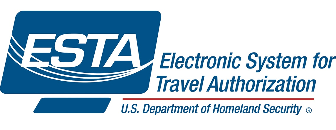 Eligible for visa-free travel to the United States?