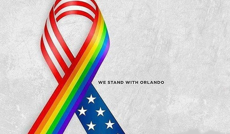 image bearing the text we stand with orlando
