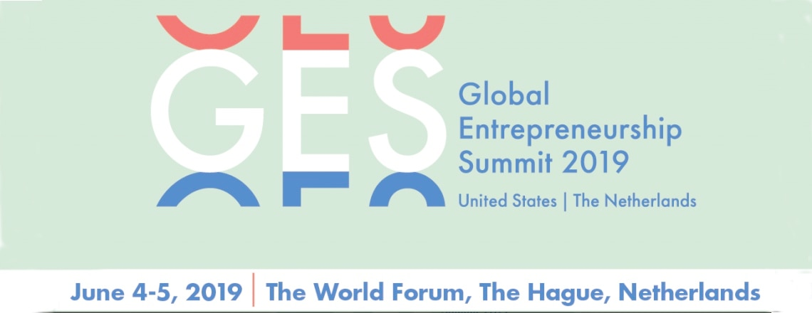 Deadline for Applications for the Global Entrepreneurship Summit extended to March 22